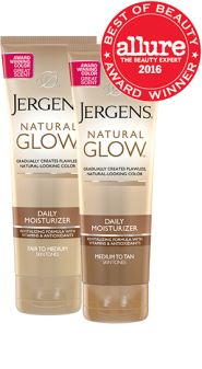 product_revitalizing_moisturizer.png